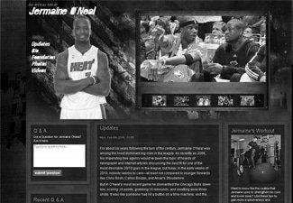 casinos, paris en ligne, sport