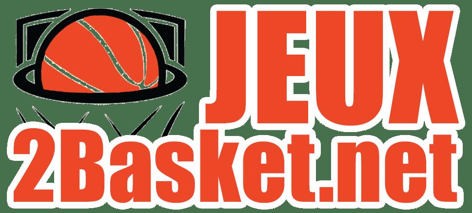 Jeux 2 Basket